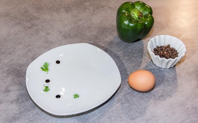 Astuce de tam 5 - Life and cook