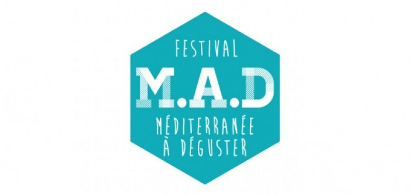 Festival MAD Lifeandcook