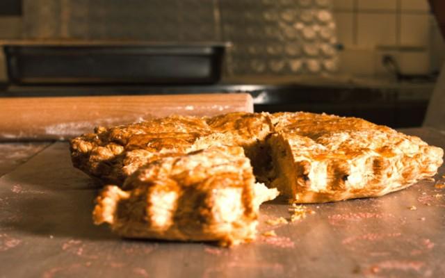 galette des rois frangipane lifeandcook laffargue