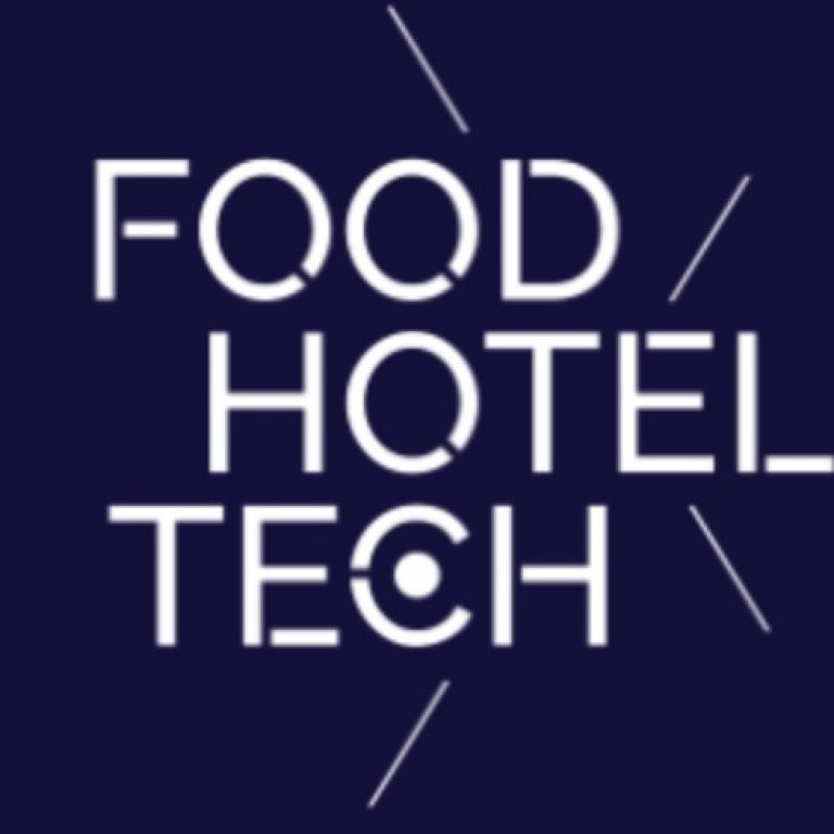 life & cook au food hotel tech 2019